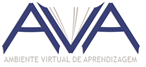 Ambiente Virtual de Aprendizado - FeMASS